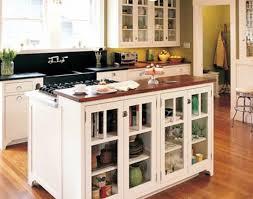 Industrial Kitchens Design Kitchen Best Small Kitchens Images Wonderful Small Kitchen