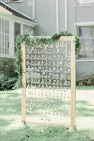 5217 best wedding decor u0026 photo props images on pinterest