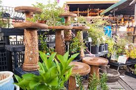 Ace Outdoor Furniture by Lawn U0026 Garden U2013 Alspaugh U0027s Ace Hardware