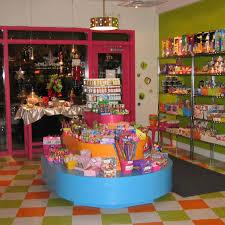 Studio Interior Design Ideas Best 25 Candy Store Design Ideas On Pinterest Candy Room Candy