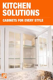 home depot black friday kitchen cabinets 640 kitchen ideas inspiration in 2021