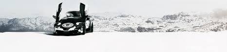 Lamborghini Huracan Custom - jon olsson takes delivery of custom lamborghini huracan