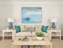 blue green living room january 2016 wanted one magazine page 3 for the house