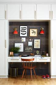 88 best gallery wall inspirations images on pinterest live home