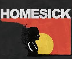 Homesick Homesick