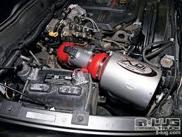 nissan titan air intake true flow xdi air intake system for dodge ram cummins diesel