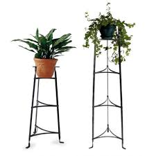 Indoor Garden Decor - garden decor best 3 or 4 tier steel stands choice outdoor 3 tier