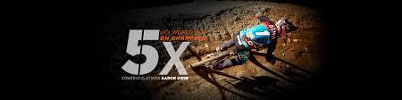 fox motocross forks fox u2014 redefining ride dynamics