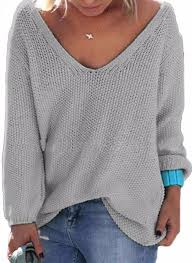 best 25 s v neck sweaters ideas on slouchy