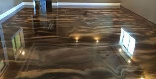 hillsboro epoxy flooring epoxy floors in hillsboro custom