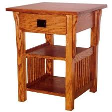 mission style side table best 25 mission style end tables ideas on pinterest hardwood