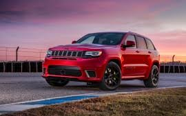 2017 jeep compass limited 4k wallpapers wallpapers tagged with jeep jeep hd wallpapers page 1
