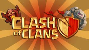 clash of clans wallpapers best clash of clans wallpapers images photos pictures backgrounds
