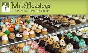 mrs beasley s half from mrs beasley s mrs beasley s groupon