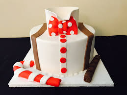 confection perfection cake designs