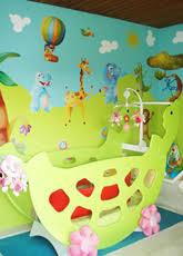 chambre garcon jungle decoration chambre jungle et aprs des fouilles plus pousses
