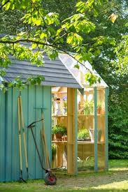 366 best cabanes images on pinterest pergolas sheds and free