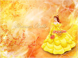 disney princess belle wallpapers download primary ga