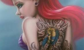 tattoos sick tattoos blog and news site about tattoos part 2