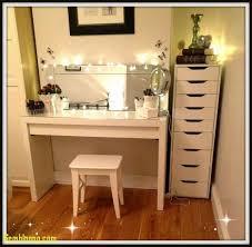 cheap bedroom vanity sets bedroom vanities for bedroom inspirational cheap bedroom vanities
