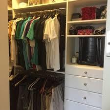 Cabinet Maker Las Vegas Nv Custom Closet Systems 30 Photos U0026 30 Reviews Home Organization