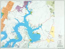 Fema Flood Map Search Austin Texas Maps Perry Castañeda Map Collection Ut Library
