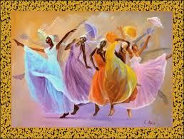 african american ecard free african american ecards african