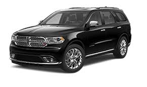 dodge durango lease dodge lease deals and special sale offers in ma central chrysler