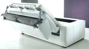 canapé designer italien canape italien design design pour salon par s top marques canape d