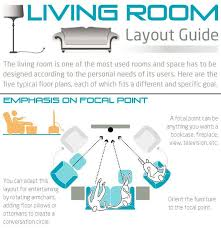 livingroom layout how to choose a living room layout according to your personal