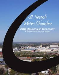 chamber directory u0026 resource guide by npg newspapers issuu
