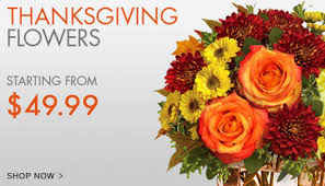 flower delivery new york same day florist delivery