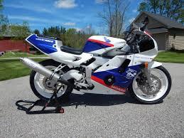 honda cbr 250 rr featured listing 1990 honda cbr250rr rare sportbikes for sale