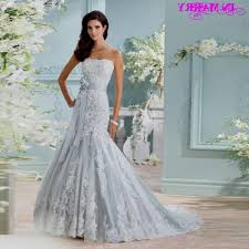 blue wedding dresses light blue wedding dress naf dresses