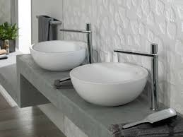 Designer Bathroom Sinks by Wash Basins Modern Bathroom Basins Designed For You Porcelanosa