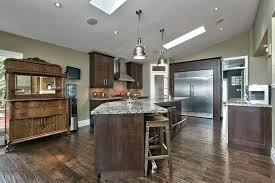 gourmet kitchen designs you might love gourmet kitchen designs and