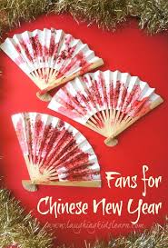 Lunar New Year Decorations Idea by The 25 Best Chinese New Year Decorations Ideas On Pinterest