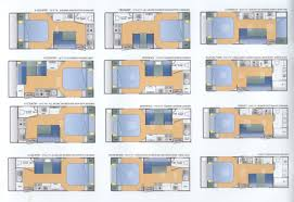 small travel trailer floor plans photo buy floor plans online images simple two bedroom house