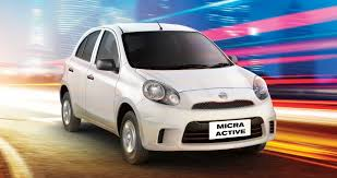 nissan micra xv cvt review nissan micra nissan micra review specifications features u0026 more