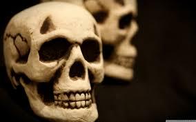dollar tree halloween background clipartist net search results skull diy halloween decoration