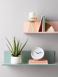 room wall decorations wall decor target