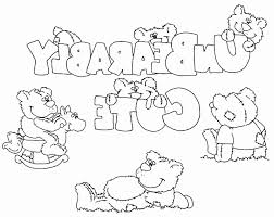 alphabet letter coloring pages 418259 coloring pages for free 2015