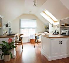attic kitchen ideas home additions ideas for your finished attic