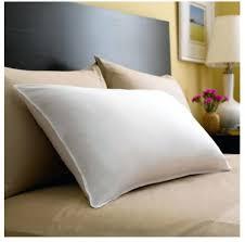 home design down pillow pacific coast tria pillow pacific coast down pillows coast down