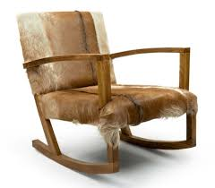 Modern Rocking Chair Png Rocking The Rocking Chair Design The Interior Editor