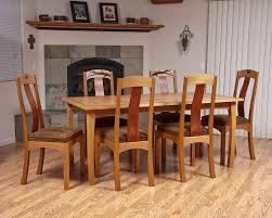 tables david marr designs