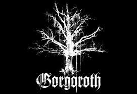 wallpaper black metal hd black metal gorgoroth typography music wallpapers hd desktop