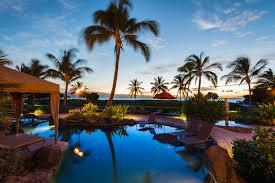 Honua Kai Floor Plans Honua Kai Resort One Bedroom Ocean View Best Buy In Kaa