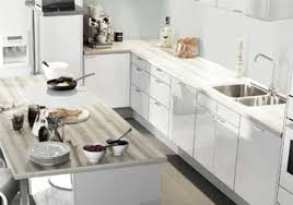 Home Design Decor Shopping Reviews Ikea Home Shopping Moving On