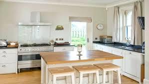 small kitchen seating ideas narrow kitchen island with seating and fresh ideas small kitchen